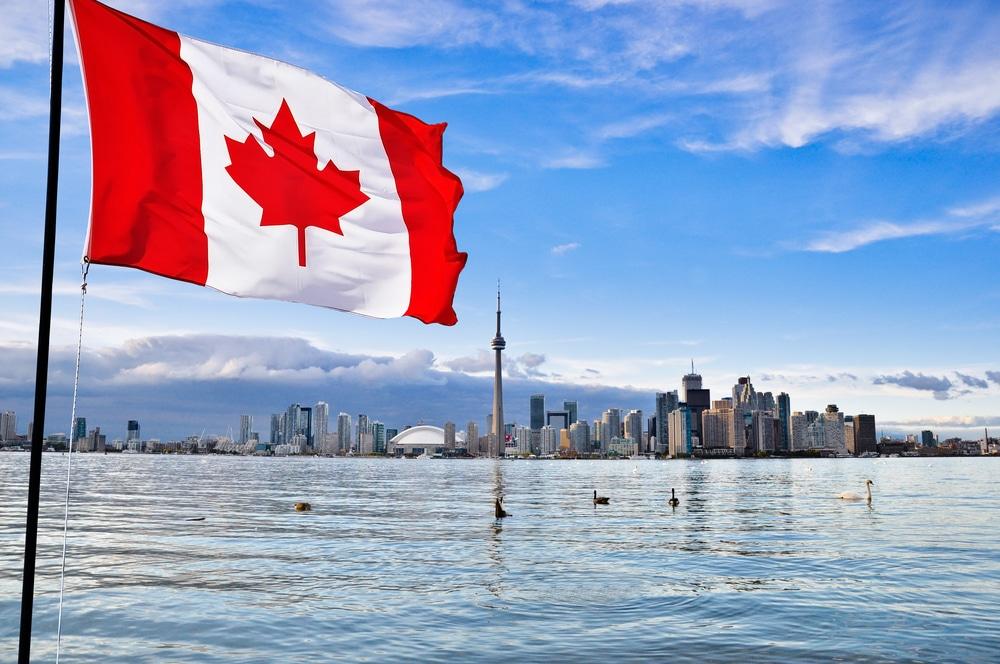 CanadaFlag-1